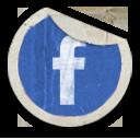 Følg Byens-Håndværker.dk på Facebook